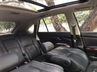 Toyota: HARRIER 240G AT SILVER 2007 (18.jpeg)