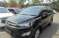 Avanza: Kredit Ringan Innova G Bensin 2017 Masih Like New Banget (Toyota_Kijang_2016_3c1588fcd9e56a66f830dd2af547a978.jpg)