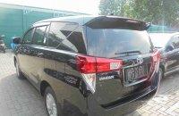 Avanza: Kredit Ringan Innova G Bensin 2017 Masih Like New Banget (Toyota_Kijang_2016_2f24ac35bf3292336f8a029d27a4cb20.jpg)