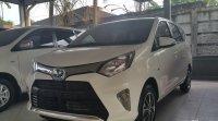 Angsuran Cuma 3 Jutaan Bro Calya G Istimewa Mantap (Toyota_Calya_2016_2c66a85f024f8b3d20e295e88fd33a7c.jpg)