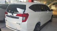 Angsuran Cuma 3 Jutaan Bro Calya G Istimewa Mantap (Toyota_Calya_2016_1cc90f189d457901fe5d785f517e5b9a.jpg)