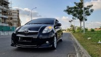 Jual Toyota Yaris S Limited A/T 2011, Istimewa