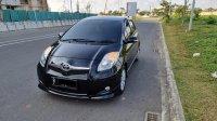 Toyota Yaris S Limited A/T 2011, Istimewa (2.jpg)