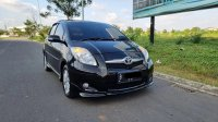 Toyota Yaris S Limited A/T 2011, Istimewa (3.jpg)