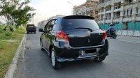 Toyota Yaris S Limited A/T 2011, Istimewa (4.jpg)