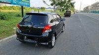 Toyota Yaris S Limited A/T 2011, Istimewa (5.jpg)