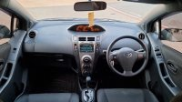Toyota Yaris S Limited A/T 2011, Istimewa (6.jpg)