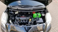 Toyota Yaris S Limited A/T 2011, Istimewa (8.jpg)