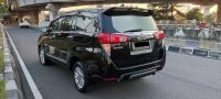 Toyota: Innova 2.0G A/T 2017 Upgrade V, hitam seperti baru (4.jpg)