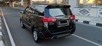 Toyota: Innova 2.0G A/T 2017 Upgrade V, hitam seperti baru (5.jpg)