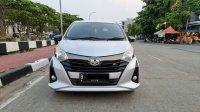 Toyota Calya 1.2G A/T 2017, istimewa seperti baru (2.jpg)