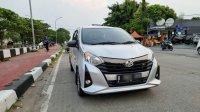 Toyota Calya 1.2G A/T 2017, istimewa seperti baru (6.jpg)