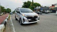 Toyota Calya 1.2G A/T 2017, istimewa seperti baru (7.jpg)