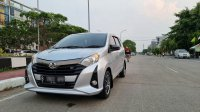 Toyota Calya 1.2G A/T 2017, istimewa seperti baru (8.jpg)