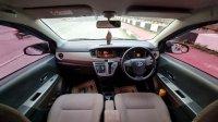 Toyota Calya 1.2G A/T 2017, istimewa seperti baru (11.jpg)