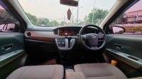 Toyota Calya 1.2G A/T 2017, istimewa seperti baru (12.jpg)