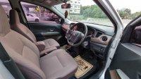 Toyota Calya 1.2G A/T 2017, istimewa seperti baru (13.jpg)