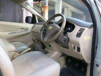 Toyota Kijang Innova G Bensin MT Manual 2006 (IMG_0004.JPG)