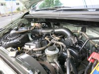 Toyota Kijang Innova G Bensin MT Manual 2006 (IMG_0001.JPG)