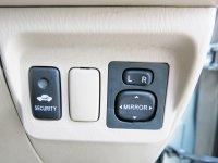 Toyota Kijang Innova G Bensin MT Manual 2006 (IMG_0006.JPG)