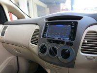 Toyota Kijang Innova G Bensin MT Manual 2006 (IMG_0007.JPG)