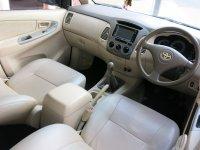 Toyota Kijang Innova G Bensin MT Manual 2006 (IMG_0016.JPG)