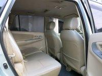 Toyota Kijang Innova G Bensin MT Manual 2006 (IMG_0021.JPG)