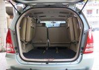 Toyota Kijang Innova G Bensin MT Manual 2006 (IMG_0027.JPG)