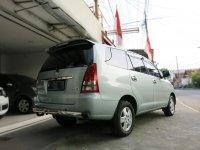 Toyota Kijang Innova G Bensin MT Manual 2006 (IMG_0039.JPG)