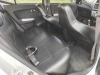 Dp minim 8 jt.! Kredit murah Toyota Agya G TRD manual 2015 New look.! (IMG-20210820-WA0084.jpg)