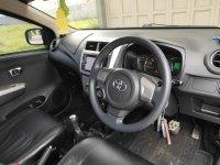 Dp minim 8 jt.! Kredit murah Toyota Agya G TRD manual 2015 New look.! (IMG-20210820-WA0087.jpg)