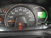 Dp minim 8 jt.! Kredit murah Toyota Agya G TRD manual 2015 New look.! (IMG-20210820-WA0083.jpg)