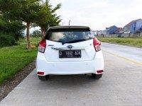 Kredit murah Toyota All New Yaris G matic 2015 New look.!! (IMG-20210901-WA0089.jpg)