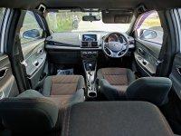 Kredit murah Toyota All New Yaris G matic 2015 New look.!! (IMG-20210901-WA0091.jpg)