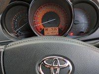 Kredit murah Toyota All New Yaris G matic 2015 New look.!! (IMG-20210901-WA0084.jpg)
