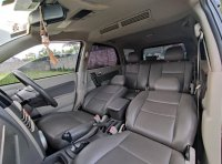 TOYOTA RUSH S A/T 2011 ( 7 Seater ) Dp minim 13jt (IMG-20210908-WA0046.jpg)