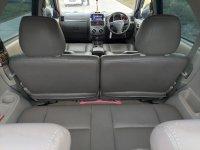 TOYOTA RUSH S A/T 2011 ( 7 Seater ) Dp minim 13jt (IMG-20210908-WA0041.jpg)