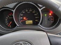 TOYOTA RUSH S A/T 2011 ( 7 Seater ) Dp minim 13jt (IMG-20210908-WA0044.jpg)