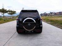 TOYOTA RUSH S A/T 2011 ( 7 Seater ) Dp minim 13jt (IMG-20210908-WA0043.jpg)