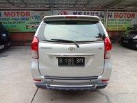 Toyota Avanza G 1.3 cc Automatic Thn.2014 (2.jpg)