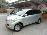 Toyota Avanza G 1.3 cc Automatic Thn.2014 (4.jpg)