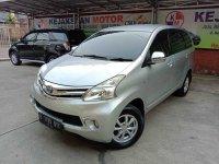 Toyota Avanza G 1.3 cc Automatic Thn.2014 (3.jpg)