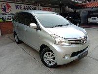 Toyota Avanza G 1.3 cc Automatic Thn.2014 (5.jpg)