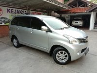 Toyota Avanza G 1.3 cc Automatic Thn.2014 (6.jpg)