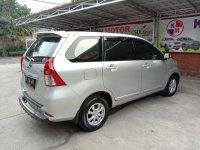 Toyota Avanza G 1.3 cc Automatic Thn.2014 (8.jpg)