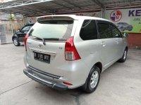 Toyota Avanza G 1.3 cc Automatic Thn.2014 (7.jpg)