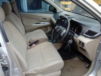 Toyota Avanza G 1.3 cc Automatic Thn.2014 (11.jpg)