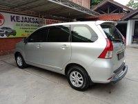 Toyota Avanza G 1.3 cc Automatic Thn.2014 (10.jpg)