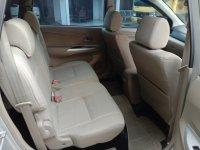 Toyota Avanza G 1.3 cc Automatic Thn.2014 (13.jpg)