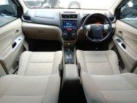 Toyota Avanza G 1.3 cc Automatic Thn.2014 (12.jpg)